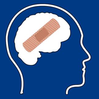 cognitive-impairment