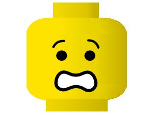 LEGO_scared